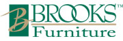 Brooks Furniture